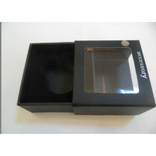 Caja de ventana de cajón / Caja de ventana / Tipo de cajón Caja /
