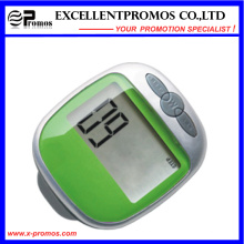 Smart Sports Pedometer Accept Customized Logo (EP-P15007)