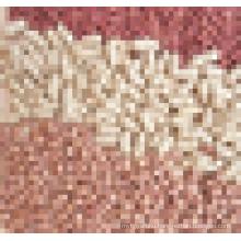 Shandong peanut/peanut exporter