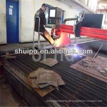 CNC Plasma / Brennschneidmaschine / Metall CNC Schneidemaschine