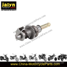 Motorcycle Start Shaft for Wuyang-150