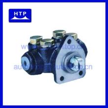 Motor de transmisión de aceite bomba de mano para CAT 0440008008