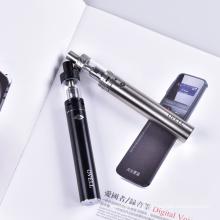 Cigarrillo electrónico de la buena salud 510 hilo de e-cigarrillo