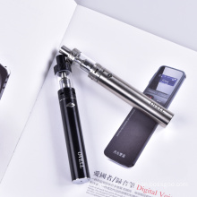 Good Health Electronic Cigarette 510 thread e-cigarette