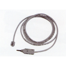 Test Cord
