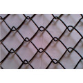Wholesale chainlink fence