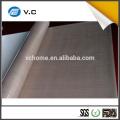 High quality teflon ptfe coated fiberglass fabric