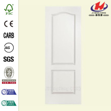 JHK-002 Belt Pulley Automatic Interior Sliding Cabinet Door