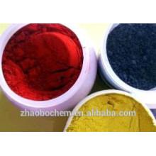 Sulphur Red 6 Sulphur Bordeaux 3B