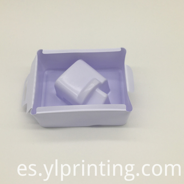 OEM factory plastic tray