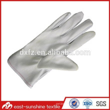 custom anti static glove,soft anti static glove