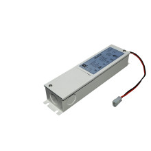 120v high power led driver power supply