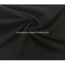 Polyester Polar Fleece Stoff für Kleidungsstück Casualwear Stoff (HD1201036)