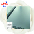 Good Quality Film Faced Plywood From Shandong