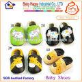 Взрослый мягкий подошва производитель детская обувь из Китая