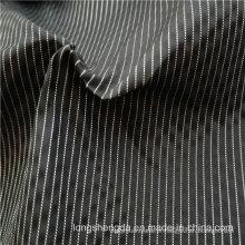 Tecido Twill Plaid Plain Verifique Oxford Outdoor Jacquard 91% Nylon + 9% Tecido de poliéster (H019B)