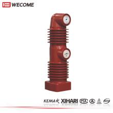 Wecome AC VD4 630 a tiroir KEMA Embedded pole disjoncteur sous vide de VCB