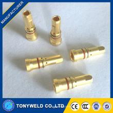 Mig Bernard accesorios para antorchas de soldadura 4435 difusor de gas