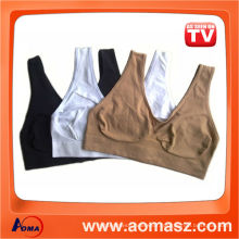 Hot sexy bra ahh bra as seen on tv AM-TVP005