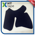 Die Cutting EVA Foam Adhesive Tape