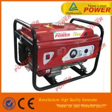 Enfriamiento aire generador ordinario Panel para la venta