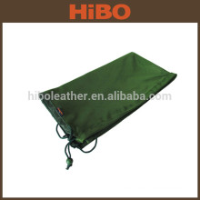 Outdoor hunting big game full body green deer game bag