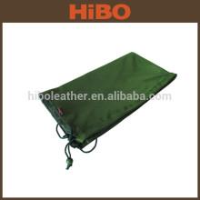 Caça ao ar livre grande jogo de corpo inteiro verde saco de jogo de veados