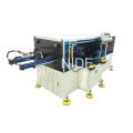 Personalizado Big Power Stator bobinas medio Formación de la máquina