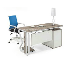 Modern Design Wooden Small Staff Table Computer Desk (HF-DA014)