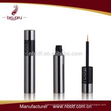 8ml hochwertiges flüssiges Lippenfutterrohr