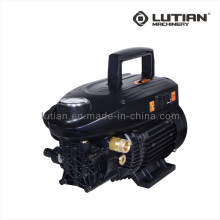 1.5kw High Pressure Washer Cleaner (LT-1300)