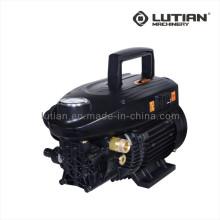 1.5 kW lavadora de alta pressão aspirador (LT-1300)