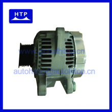 Cheap Car Diesel Engine Parts Alternator for TOYOTA Coaster RB20 27060-35030