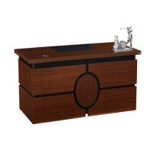 Гуандун фошань современный стиль офисный стол