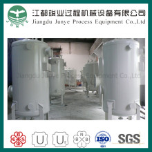 Cooling Tank Used in Sea Water Desalination System