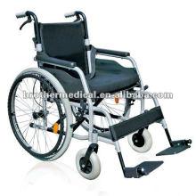 Melhor Vendedor em 2011 Cadeira de Rodas de Alumínio BME4635