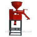 DONGYA 6N-40 4002 pièces de rechange de machines de moulin à riz automatique d'efficacité automatique