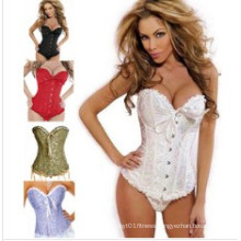 Fashion Lady Lingerie