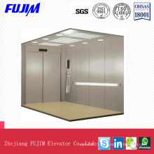 Stable and Reliable Hospital Bed Elevator with Low Price