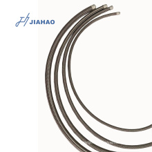 stainless steel  R14  ptfe hose for promotion in China