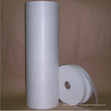 C Стекловолокно для тканевой ткани для процесса FRP