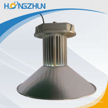 Haute quantité 100w conduit haute lumière de baie CE ROHS approuvé China Manufaturer