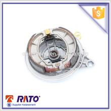 Chine ensemble de freins de pièces de vélo de moteur de 130 mm