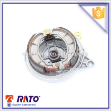 China 130mm motor bicycle parts brake assembly