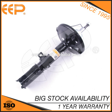 Car Parts Shock Absorber Manufacturers For TOYOTA CAMRY/AVALON ACV40/MCV36 339112
