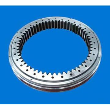 Excavator Komatsu Dx75 Slewing Ring, Swing Circle, Slewing Bearing