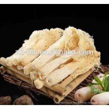 Mejor venta Dried Dictyophora Indusiata Mushroom