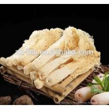 Лучший продаем сушеный гриб Dictyophora Indusiata