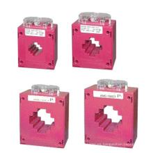 Transformador de corriente Amc
