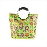 Cute Picnic Set Bag